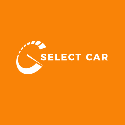 Garage Select Car à Marcilly-d\'Azergues